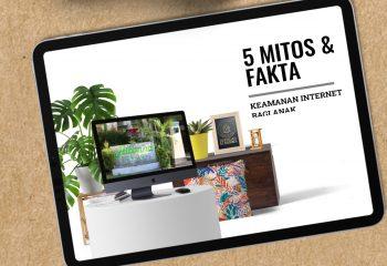 5 MITOS FAKTA_001