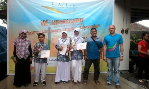 1-juara-3-ialf-sekolah-islam-di-bali
