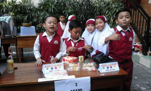 2-business-day-kts-sd-it-albanna-sekolah-islam-di-bali