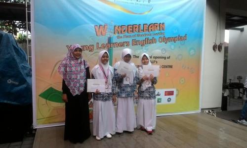 2-juara-3-ialf-sekolah-islam-di-bali
