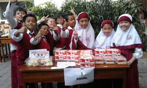 3-business-day-kts-sd-it-albanna-sekolah-islam-di-bali