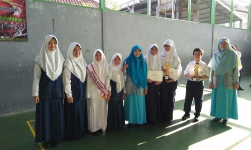 3-juara-3-ialf-sekolah-islam-di-bali