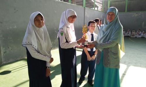 4-juara-3-ialf-sekolah-islam-di-bali