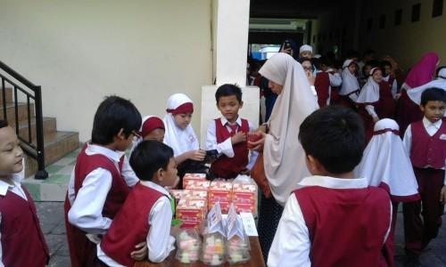 5-business-day-kts-sd-it-albanna-sekolah-islam-di-bali