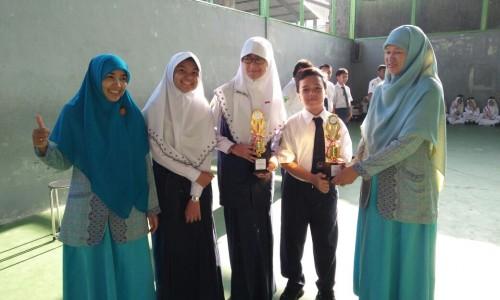 5-juara-3-ialf-sekolah-islam-di-bali