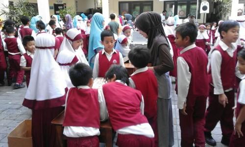 6-business-day-kts-sd-it-albanna-sekolah-islam-di-bali