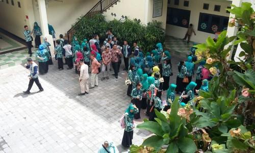 studi-banding-dari-universitas-muhammadiyah-palangkaraya-sekolah-islam-di-bali-1