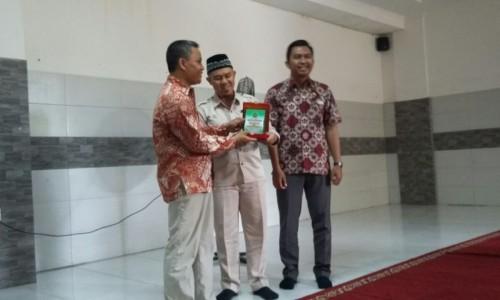 studi-banding-dari-universitas-muhammadiyah-palangkaraya-sekolah-islam-di-bali-5