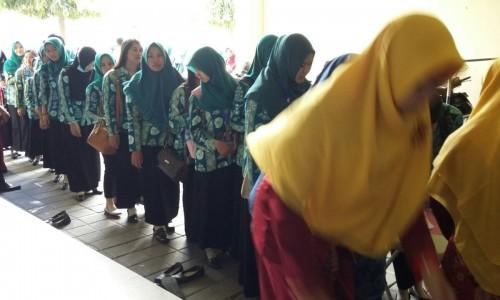 studi-banding-dari-universitas-muhammadiyah-palangkaraya-sekolah-islam-di-bali-7