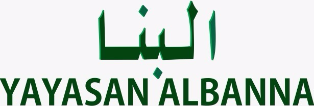 TK Islam Terpadu Albanna