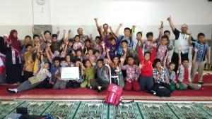 siswa albanna peduli asap Riau (1)(FILEminimizer)