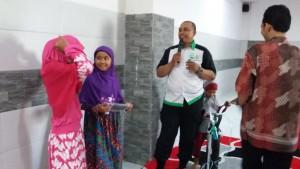 siswa albanna peduli asap Riau (2)(FILEminimizer)