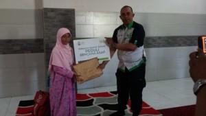siswa albanna peduli asap Riau (4)(FILEminimizer)